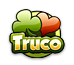Truco game