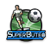 Online soccer game