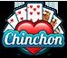 Chinchon game