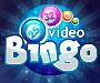 Video Bingo