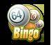 Bingo online