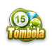 Juego de la tómbola