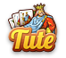 Tute online gratis