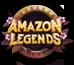 Amazon Legends