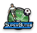 Juego de fútbol online