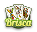 Brisca