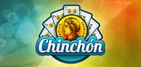 Chinchón