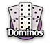 Jeu des Dominos