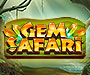 Gem Safari