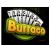 Gioco a Burraco
