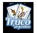 Trucco argentino