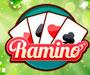 Ramino