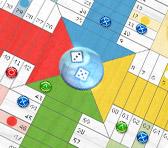 Parchis Juegos Online Multijugador
