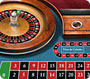 On-line roulette