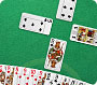 Tarot game