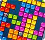 Online Tetris game