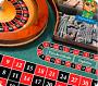 Roulette-Spiel