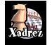 Xadrez online