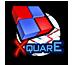 Jogo dos quadrados