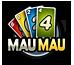 Jogo Uno ou Mau-Mau
