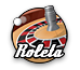 Roleta on-line