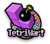 Tetris online