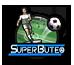 Futebol online