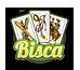 Bisca