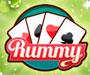 Rummy